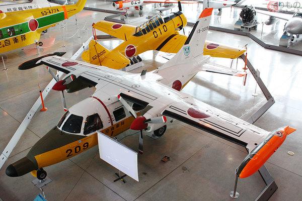 Large 200402 japan 01