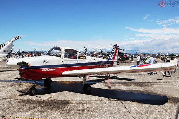 Large 200402 japan 03