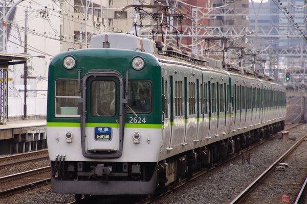 Large 200327 oldcar 01