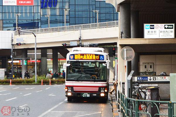 Large 200406 odakyu 01