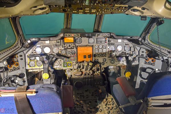 Large 200409 trident 02