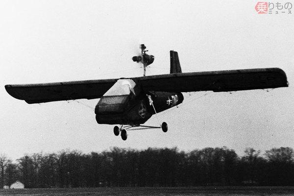 Large 200409 ifplane 01