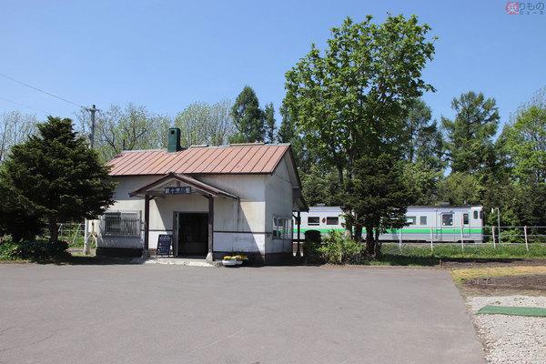 Large 200416 jrhsassyo 01  1