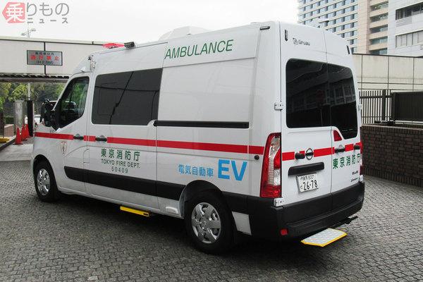 サイレン 鳴らさ ない 救急車