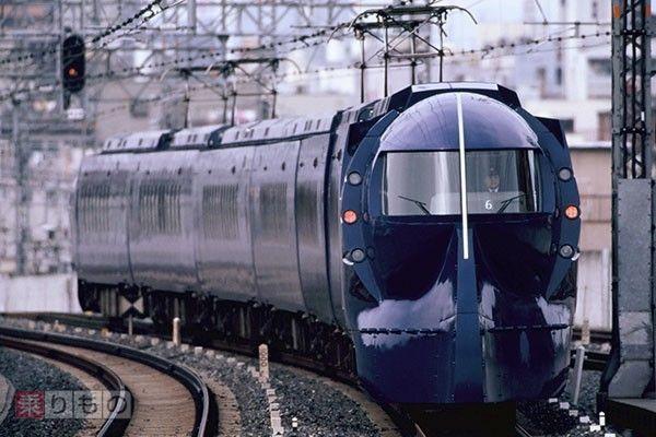 Large 200420 kanku 01