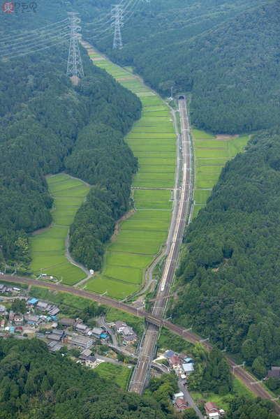 Large 200420 sekigahara 03