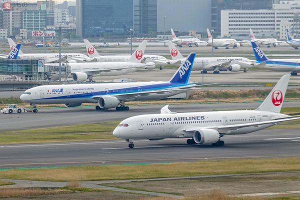 jal コロナ