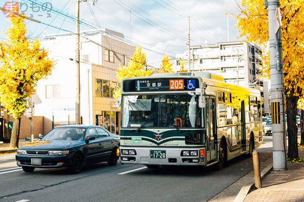 Large 200422 kyoto 01