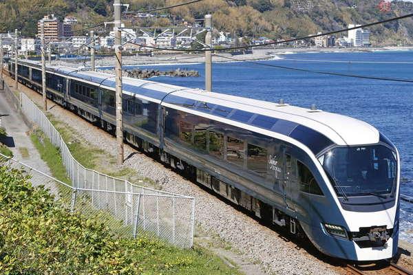 Large 200423 jreodoriko 01