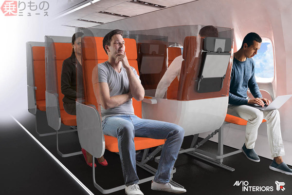 Large 200424 seat 01
