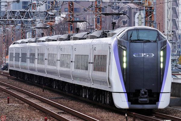 Large 200427 jreuya 01