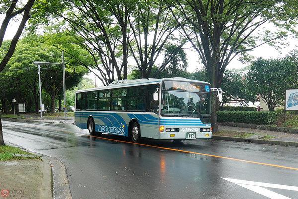 Large 200427 tsukuba 01