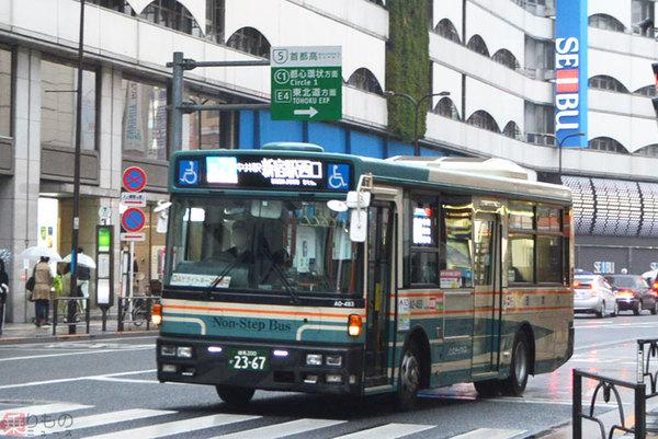 Large 200428 seibu 01