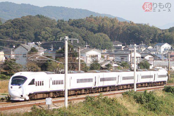 Large 200501 jrquya 01