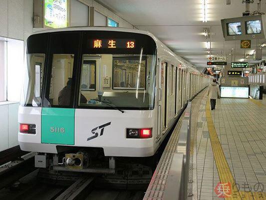 Large 200506 subway 01