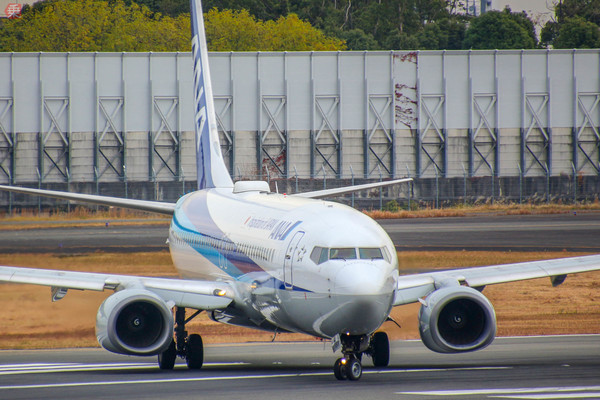 Large 200507 737 01