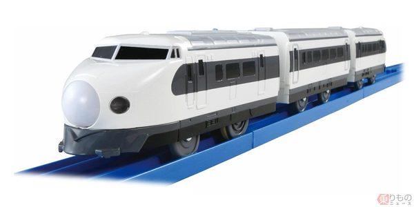 Large 200512 pla0 01
