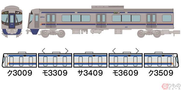 Large 200514 tomutectetsu 01