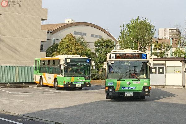 Large 200512 fukko 02