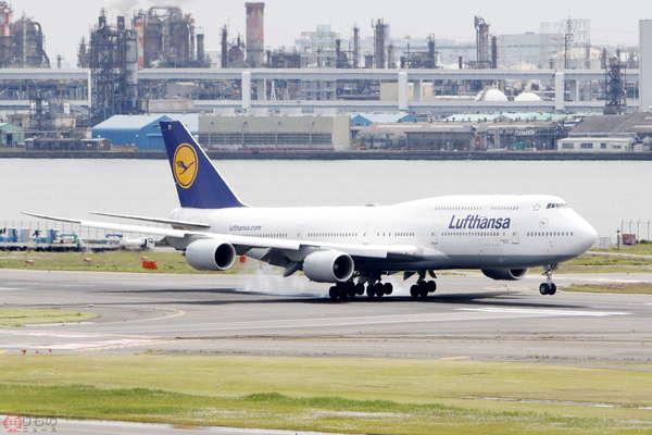 Large 200520 lft 01