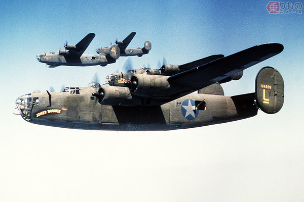 Large 200518 warplane 03