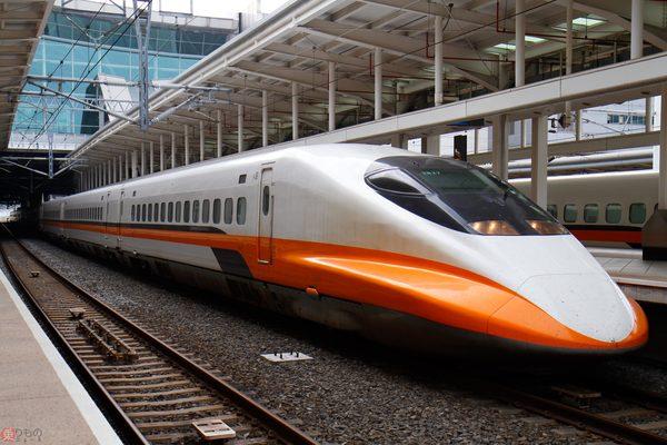 Large 200525 taiwan 03