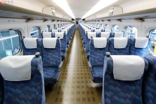 Large 200525 taiwan 04