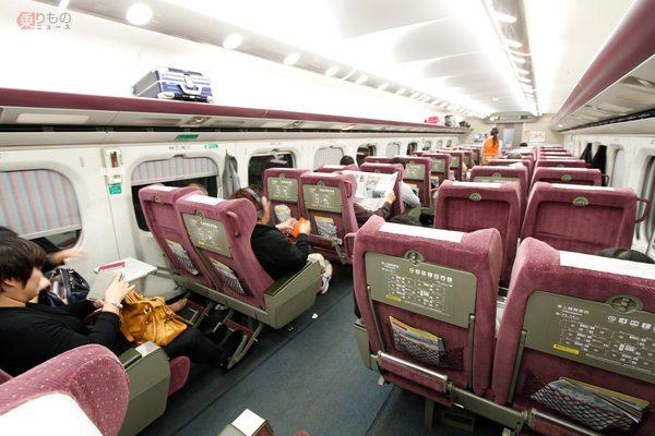 Large 200525 taiwan 13