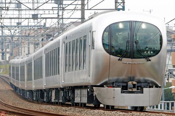Large 200527 seibutokkyu 01