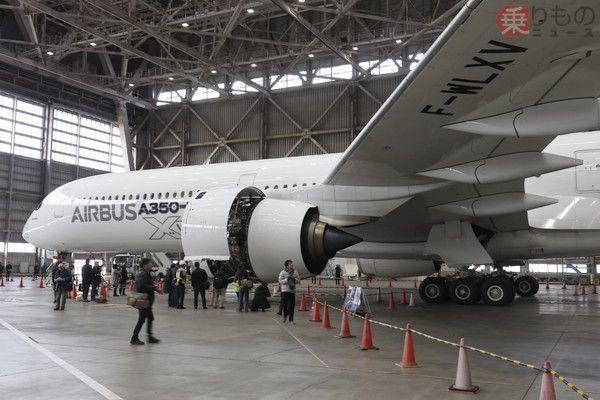 Large 200528 airbus 01