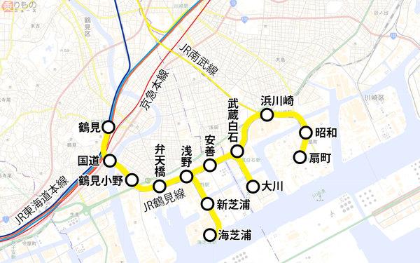 https://contents.trafficnews.jp/image/000/036/517/large_200516_motyo_06.jpg