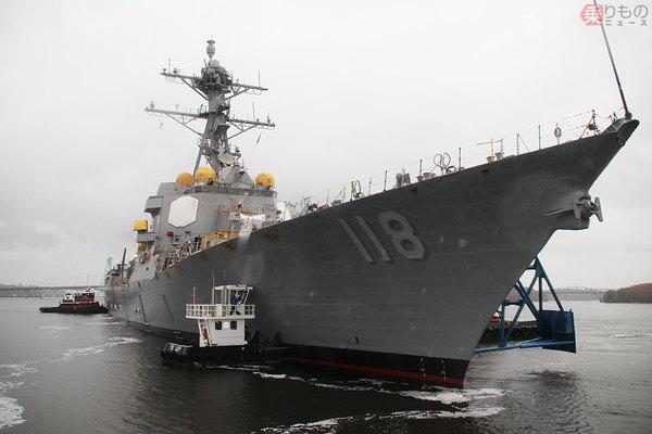 Large 200522 shipname 01