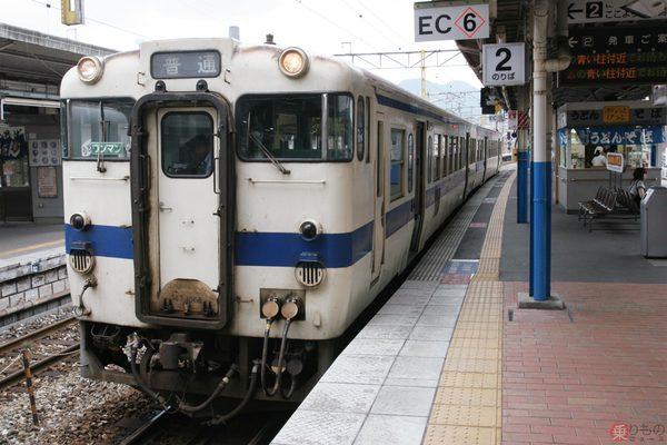 Large 200602 hitahikosan 01