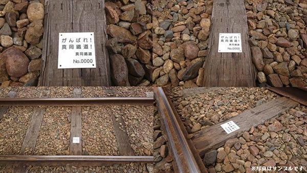 Large 200604 mokamakuragi 01