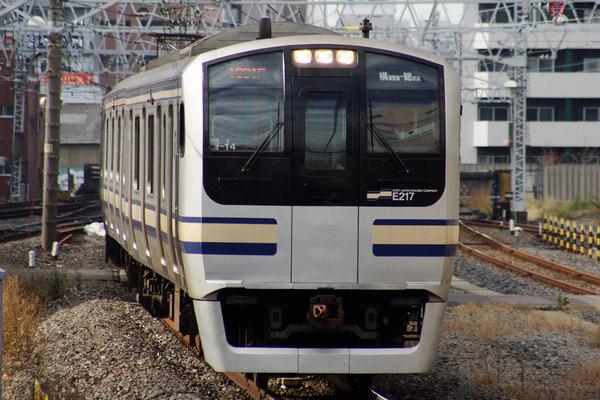 Large 200601 esuka 01