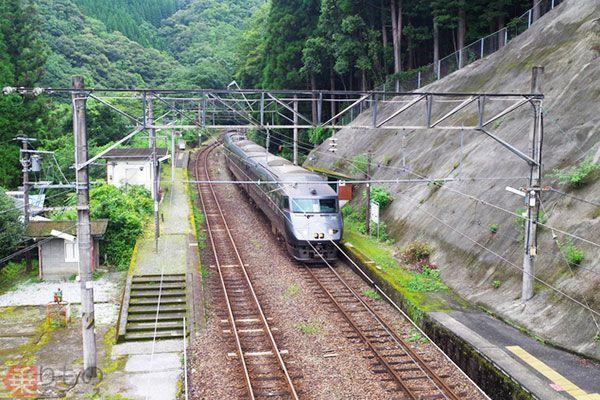Large 200603 honsuu 01