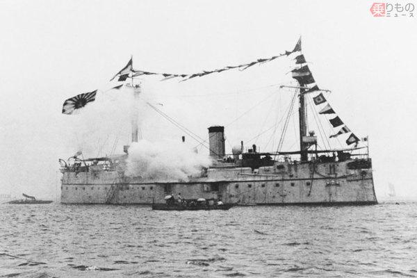 Large 200605 battleship 01