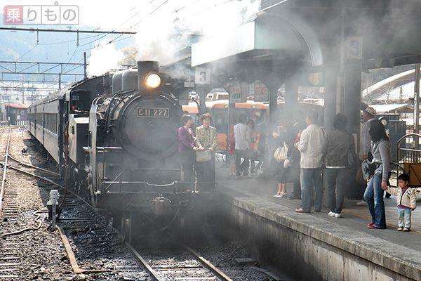 Large 200610 ooislikawa 01