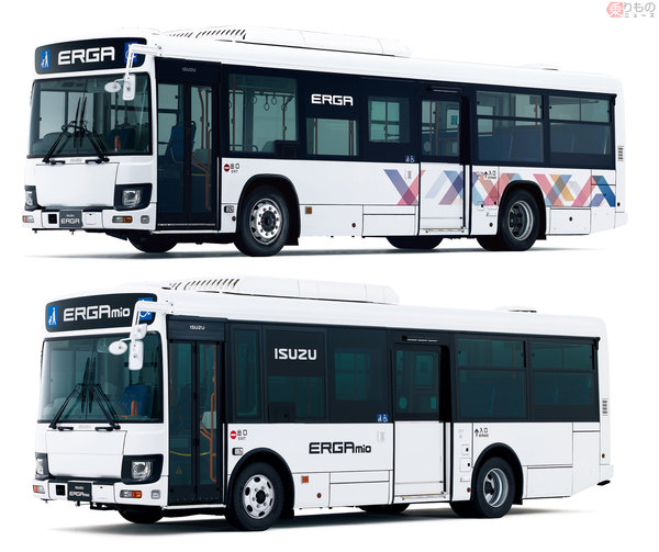Large 200611 erga 01