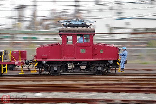 Large 200611 mitsuitanko 01