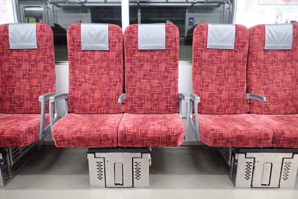 Large 200616 metro 02