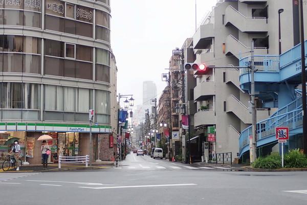 Large 200616 metro 04