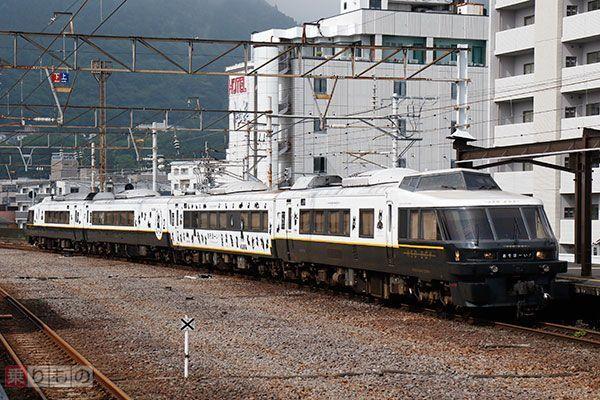 Large 200617 jrqaso 01