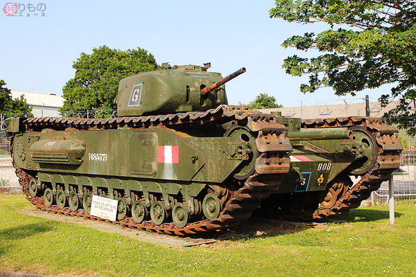 Large 200616 tank 01