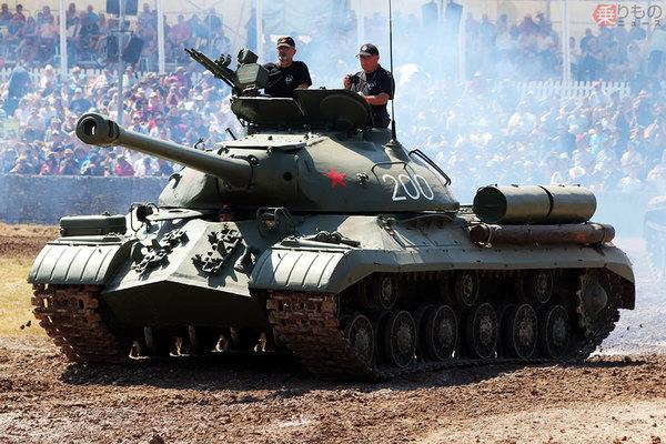Large 200616 tank 02