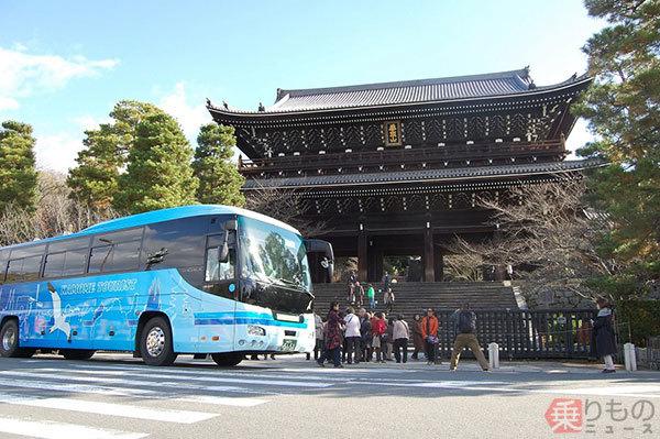 Large 200619 kashikiri 01