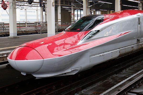 Large 200625 jremobile 01
