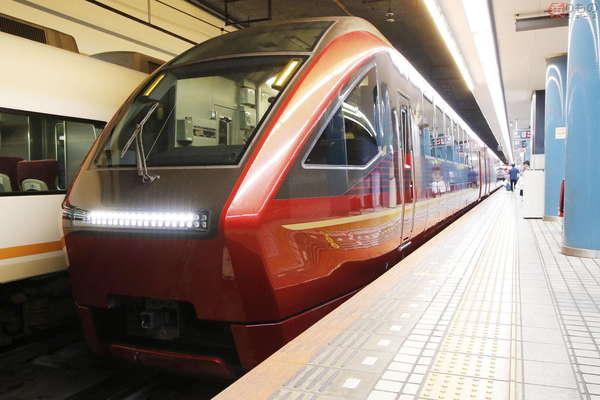 Large 200625 hinotori 01