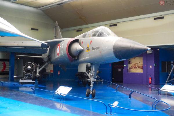 Large 200624 mir 01