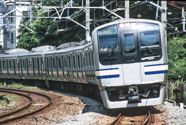 Large 200626 photo 01
